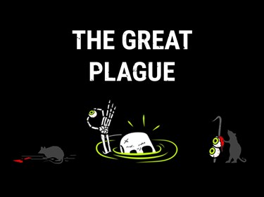 5 Crazy Cures For The Great Plague OF LONDON